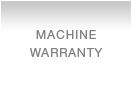 Machine Warranty<br/>(You must activate it.)